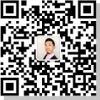上海床屋プレオープン!微信でご予約頂けます