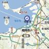 福岡博多湾の博多港でイカ&タコ&○○○釣り!!