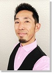 日本人理容師
