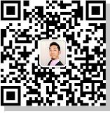 上海理容師美容師微信