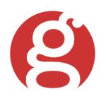 gooブログに中国からPCでアクセスすると激遅い不具合の解決方法