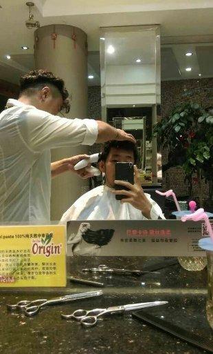 china-local-stylist-shanghai