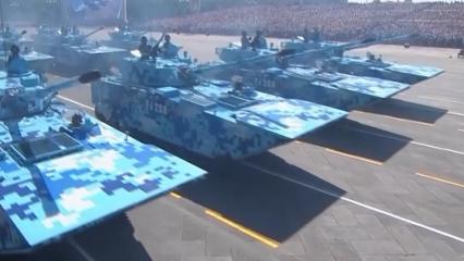 02-戦車