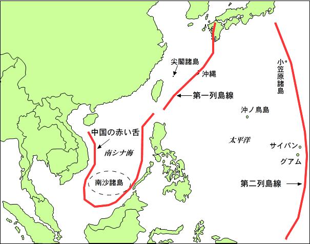 china-cow-tongue中国の赤い舌