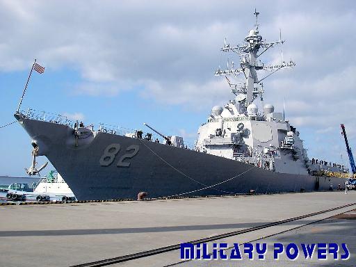 military-powers_us_navy_ddg-82lassenイージス艦ラッセン南沙諸島
