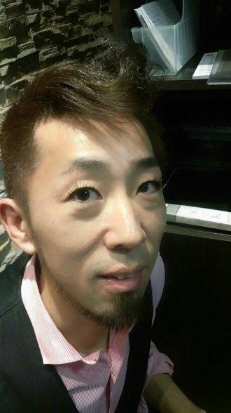 エクステ上海barber-ekusute-shanghai