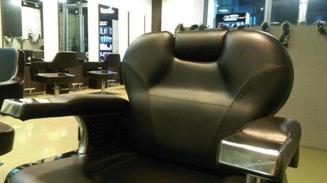 理容椅子barberchair