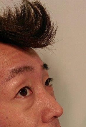 katsuaki-iwasa-barber