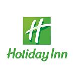 上海浦東にはいくつも假日酒店(ホリデーインホテル)がございます
