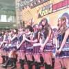 上海アイドルグループSNH48の可愛さに気づいた2014年の冬