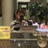 日本の床屋さんが中国のローカル店に行くとどうなるのか <後編>