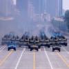 2015年9月3日の軍事パレードに登場した兵器を10種づつ出てきた順番に全て紹介します31~最後まで